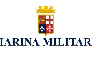 Concorso Allievi Marescialli della Marina Militare